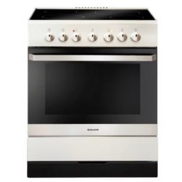 COCINAS VT66100IT